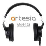 넥타 Artesia AMH-122 모니터 헤드폰, 믿을수 없는 가격과 음질