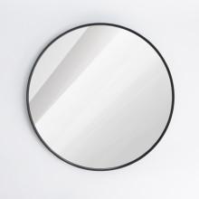 모더미 원형거울 (2color)