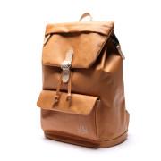 [그레이지] 에바 백팩 -DG16-B3600F(Citrine Mustard) 학생 캔버스 가방 인기백팩