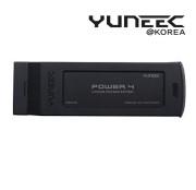 유닉 타이푼H 5400mAh 배터리