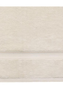 ★친한경타올★송월 가람 68X140cm(515g)