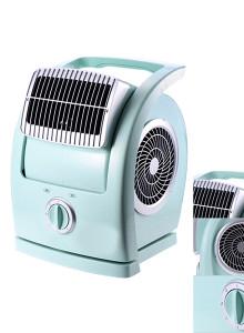 캠프핫ㆍ신일블로워팬선풍기SIFTB80M/신일선풍기/선풍기/공업용선풍기/박스팬선풍기/업소용선풍기/벽걸이선풍기