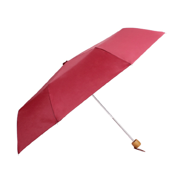 우산 / [BISETTI] MADERA C525 : 알리프 - 네이버쇼핑