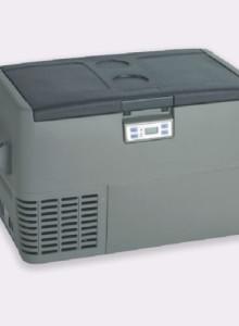 캠프핫ㆍ!차량용냉장냉동고40LCAB40P/차량냉장고/자동차냉장고/아이스박스/차량용아이스박스/휴대용아이스박스/미니아이스박스/아이스박스가방/소형아이스박스/전기아이스박스