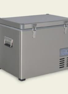 캠프핫ㆍ!차량용냉장냉동고44LCAB45D/차량냉장고/자동차냉장고/아이스박스/차량용아이스박스/휴대용아이스박스/미니아이스박스/아이스박스가방/소형아이스박스/전기아이스박스