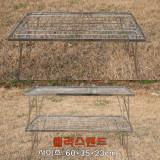 캠프핫ㆍ쿨러스탠드/휴대용테이블테이블테이블의자캠핑테이블