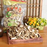 화인 건표고버섯 슬라이스 240g/친환경(유기농)인증