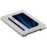 마이크론 Crucial MX300 아스크텍 (275GB)