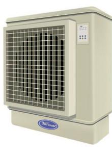 캠프핫ㆍ에쿨텍산업용냉풍기에어쿨러AGRO06B/에어쿨러/에어컨/이동식에어컨/미니에어컨/스탠드에어컨