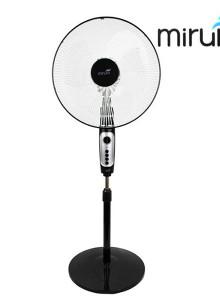 캠프핫ㆍ미룸지상용미룸선풍기 MF16FDM/40cm/냉풍기/탁상용선풍기/스탠드선풍기/벽결이선풍기/여름가전/팬선풍기