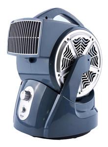 캠프핫ㆍ라미블로우팬 선풍기 LMB290NJ/냉풍기/탁상용선풍기/스탠드선풍기/벽결이선풍기/여름가전/팬선풍기