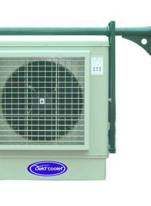 캠프핫ㆍ에쿨텍산업용냉풍기에어쿨러AGROECO602벽고정형/리모컨/에어쿨러/에어컨/이동식에어컨/미니에어컨/스탠드에어컨
