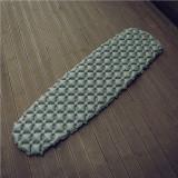 [로벤스]베이퍼 395g 초경량 백패킹 에어매트 310041