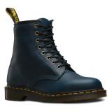 Dr. Martens 1460 8-Eye Boot (Unisex)
