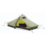 [로벤스]스타2 텐트 130017