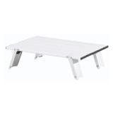 [이지캠프]앙제 (미니 롤업 테이블) 670200