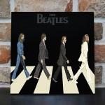 [Beatles] 비틀즈 인테리어액자