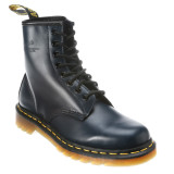 Dr. Martens 1460 8-Eye Boot (Women)