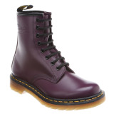 Dr. Martens 1460 8 Eye Boot (Women)