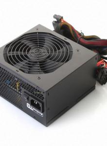 슈퍼플라워 SF-500R12A NOVA 80PLUS 500W ATX파워 정격 컴퓨터 파워