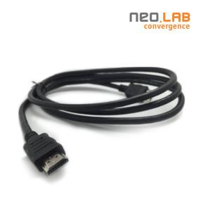 네오랩 컨버전스 HDMI 케이블