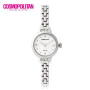 코스모폴리탄 시계 CPM-1531LSW 본사정품