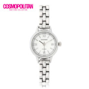 코스모폴리탄 시계 CPM-1529LSW 본사정품