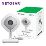넷기어 IP카메라 가정용 홈 CCTV 카메라 – 알로Q(VMC3040) / 200만화소 FULL HD/와이파이지원