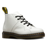 Dr. Martens Church 5-Eye Monkey Boot (Unisex)