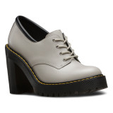 Dr. Martens Salome Padded Collar Shoe (Women)