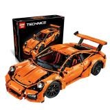 레핀 20001 포르쉐 911
