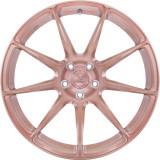 [BC휠]★RZ39 13인치~17인치 18인치 19인치 20인치 21인치 22인치/ 풀단조 커스텀 제작휠 / BC포지드(BCforged) / 정품휠 / 하이큐모터스