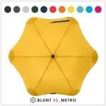 블런트 우산 메트로 XS