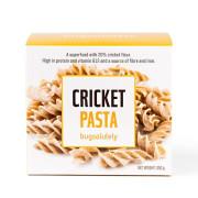 [식용 곤충 파스타] CRICKET PASTA 크리켓 파스타
