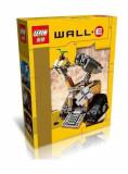 레핀 16003 월이 월E WALL.E
