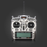 [구매대행] 강력추천! 타라니스 X9D PLUS 조종기(케링백포함)