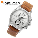 해밀턴시계 H32616553 오토매틱