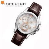 해밀턴시계 H32612555