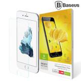 아이폰7플러스 강화유리필름 Baseus