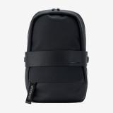 [스케쳐스본사]힙합 무드 백팩/SS5BP16F022/가방