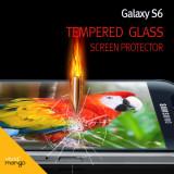 [아이폰 6 S/갤럭시S6] 템퍼드 글라스 강화필름