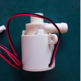 BLDC모터/순환펌프/온수매트용모터 /온수매트 부품/순환모터 DC12V용