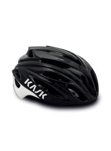 자전거헬멧 카스크 라피도 3종 모음