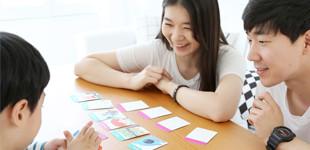 [마노카드_STARTER KIT] 마노카드와 마노카드를 돕는 3가지 상품을 모두 경험해 볼 수 있는 STARTER KIT 입니다.
