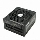 [예약 발송] 슈퍼플라워 SF-850F14MT LEADEX SILVER 850W 정격 ATX파워