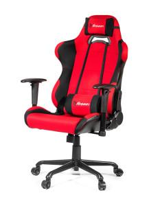 Torretta XL Red