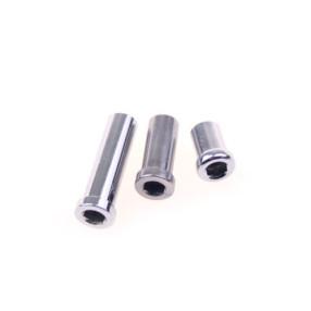 [S2S] Steel Brake Pivot Fixing Nut / 스틸 브레이크 고정 너트 (로드용)