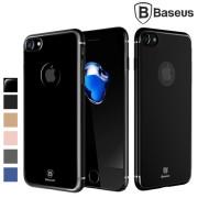 아이폰7 케이스 Baseus 글리터