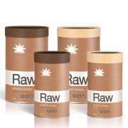 아마조니아로우 천연단백질 RAW Protein/카카오/바닐라-1개월분