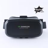 VR 시네콘 SHINECON